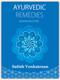 vyiha, ayurveda, remedies, techniques, recipes