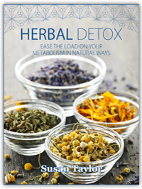 vyiha, herbal, detox, metabolism, natural, herbs
