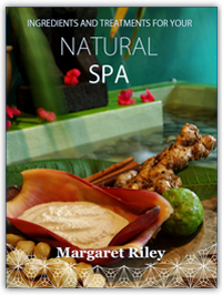 vyiha, natural, spa, ingredients, relax, relaxation